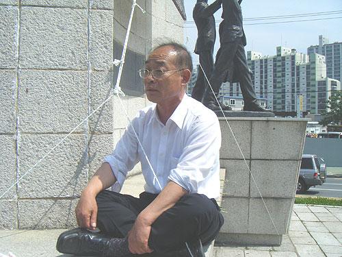 20080609183251_nongsung.jpg