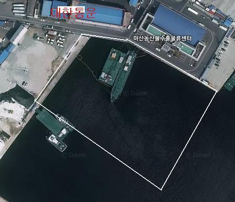 20100930162030_waterfront.jpg